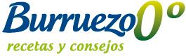 Recetas y consejos de Burruezo