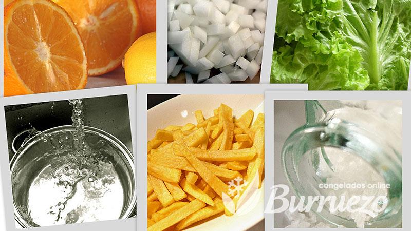 Trucos de cocina burruezo 0 - Trucos de cocina ...