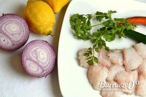 ingredientes-ceviche-de-pescado