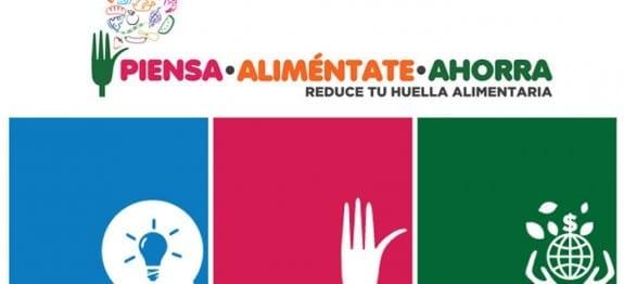 De Junio Dia Mundial Del Medio Ambiente Para Descarga