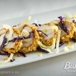 receta-rape-al-pimenton-con-quicos-burruezo-congelados