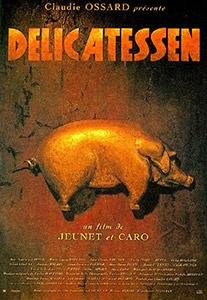 delicatessen-pelicula-film