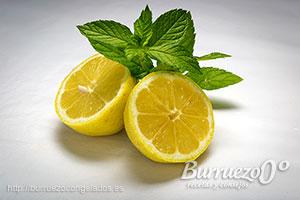 Propiedades y beneficios del limón.