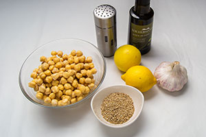 ingredientes-hummus-garbanzos