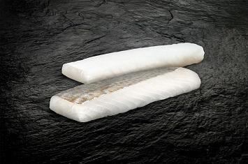 Venta de bacalao online burruezo congelados - Cocinar bacalao congelado ...