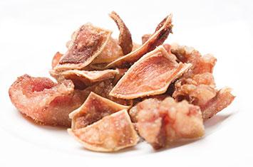Comprar Oreja De Cerdo Burruezo Congelados